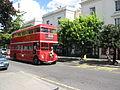 London Bus 2.jpg
