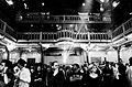 London Calling Festival @ Paradiso (Amsterdam) -6.jpg