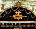 London Coliseum auditorium 001 (detail).jpg
