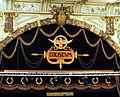 London Coliseum auditorium 001 (detail).jpg