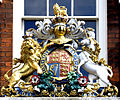 London College of Arms 2011 08.jpg