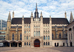 London Guildhall.jpg