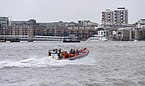 London MMB «M4 River Thames.jpg