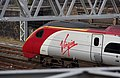 London MMB 78 West Coast Main Line (Granby Terrace) 390013.jpg