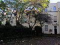 London November 4 2013 Canonbury Place 6-9 Grade II* Listed Building.jpg