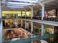 London Science Museum by Marcin Wichary (2289232573).jpg