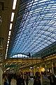 London St Pancras International Rail Station.jpg