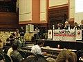 London mayoral debate IMG 5045 (2427713500).jpg