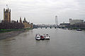 London thames from lambeth bridge 30.01.2012 14-44-36.2012 14-44-36.JPG