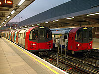 London tube 1996 stock.jpg
