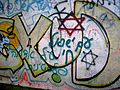 Long Live Israel on Palestinian Land (2459405882).jpg