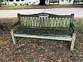 Long shot of the bench (OpenBenches 2583-1).jpg