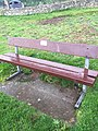 Long shot of the bench (OpenBenches 3583-1).jpg