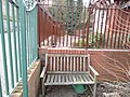 Long shot of the bench (OpenBenches 4369-1).jpg