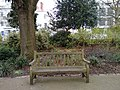 Long shot of the bench (OpenBenches 5515-1).jpg