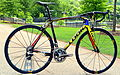 Look 675 Lite Pro Team Frameset with Dura Ace Di2 (18277941108).jpg