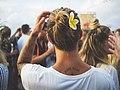 Looking into festival crowd (Unsplash).jpg