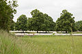 Loos British Cemetery -36.jpg