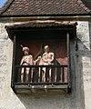 Lorch St.Laurenz - Karner Ecce homo 1.jpg