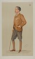 Lord Iveagh Vanity Fair 11 July 1891.jpg