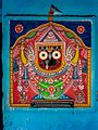 Lord Jagannath Patachitra.jpg