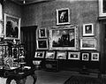 Lord Strathcona House (Painting Gallery) 03.jpg