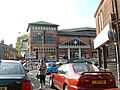 Loreburn Shopping Centre - geograph.org.uk - 415380.jpg