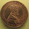Lorenz rosenbaum, carlo V, 1546.JPG