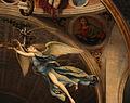 Lorenzo lotto, pala martinengo, 1513, 07,1.JPG