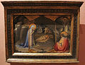 Lorenzo monaco, natività, 1409, 02.JPG