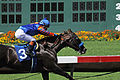 Los Alamitos Sept 2014 IMG 6732 (15314645331).jpg