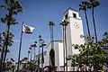 Los Angeles Union Station 06.jpg