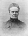 Lotten Dahlgren.png