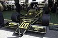 Lotus-Cosworth 76 - Flickr - andrewbasterfield (1).jpg