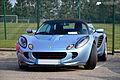 Lotus Elise - Flickr - Alexandre Prévot (13).jpg