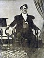 Louis-Philippe 1842 Lerebours Claudet.jpg