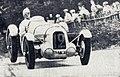 Louis Chiron, vainqueur du Grand Prix de l'ACF 1937.jpg