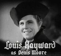 Louis Hayward in Anthony Adverse trailer.jpg