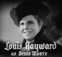 Louis Hayward in Anthony Adverse trailer.jpg