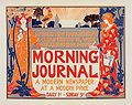 Louis Rhead-Morning Journal.jpg