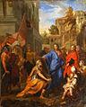 Louis de Boulogne may 1685.jpg
