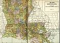Louisiana1921Map.jpg