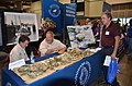 Louisiana Fisheries Summit 2020 16.jpg