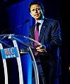 Louisiana Governor Bobby Jindal (14410305584).jpg