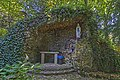 Lourdes-Grotte Differdange 01.jpg