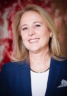 Lourdes MÃndez Monasterio