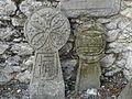 Lourdes château cimetière (23).JPG
