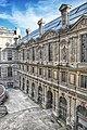 Louvre Palace Exterior.jpg