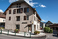 Lovagny -2014-08-28 - IMG 0002.jpg