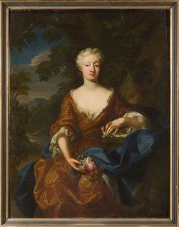 Prussian princess